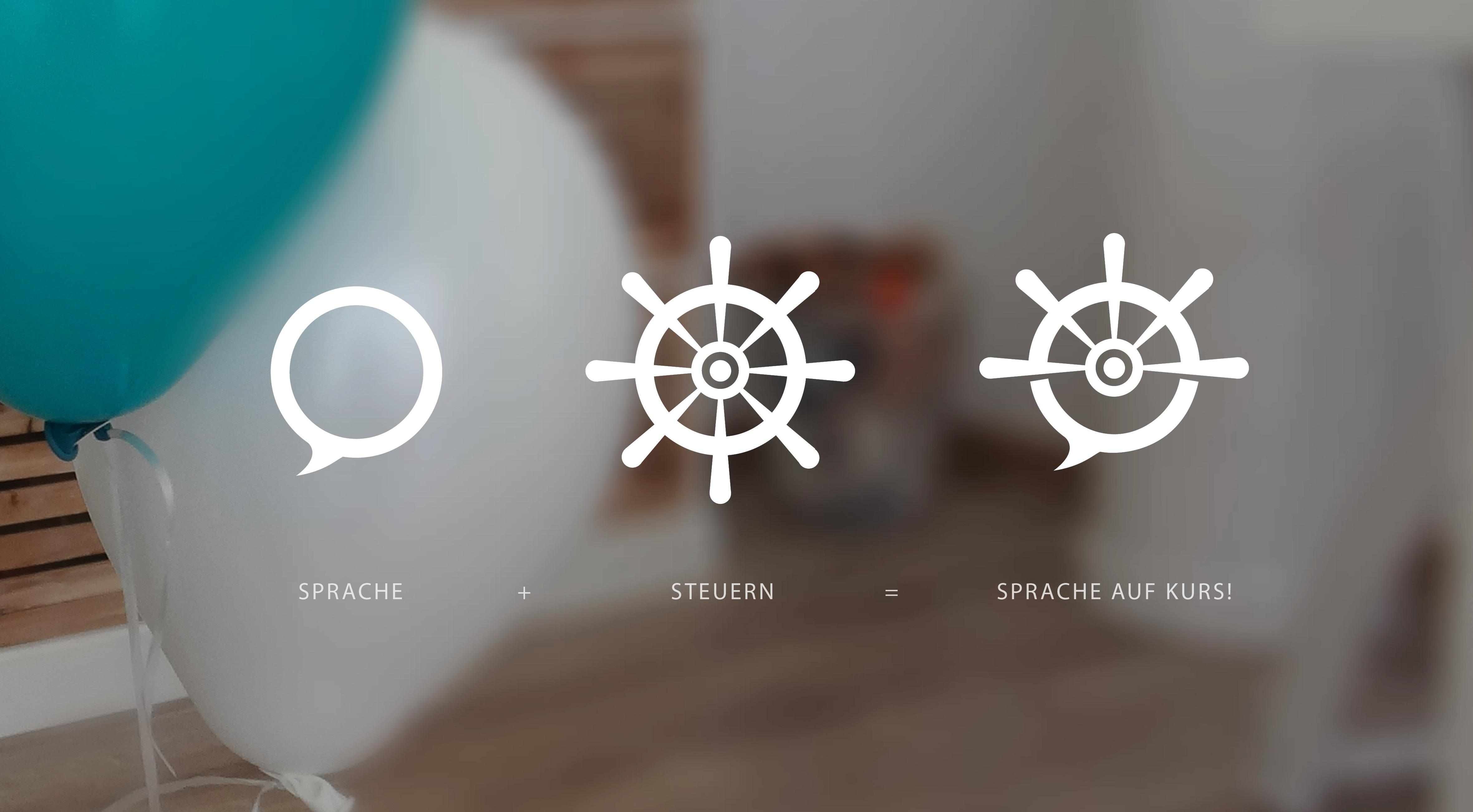 Corporate-Design-Logo-Reihe-Lautilus-WERTBLICK
