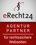erecht24-siegel-agenturpartner-Wertblick
