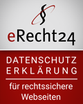 erecht24-siegel-datenschutz-Wertblick