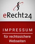 erecht24-siegel-impressum-Wertblick